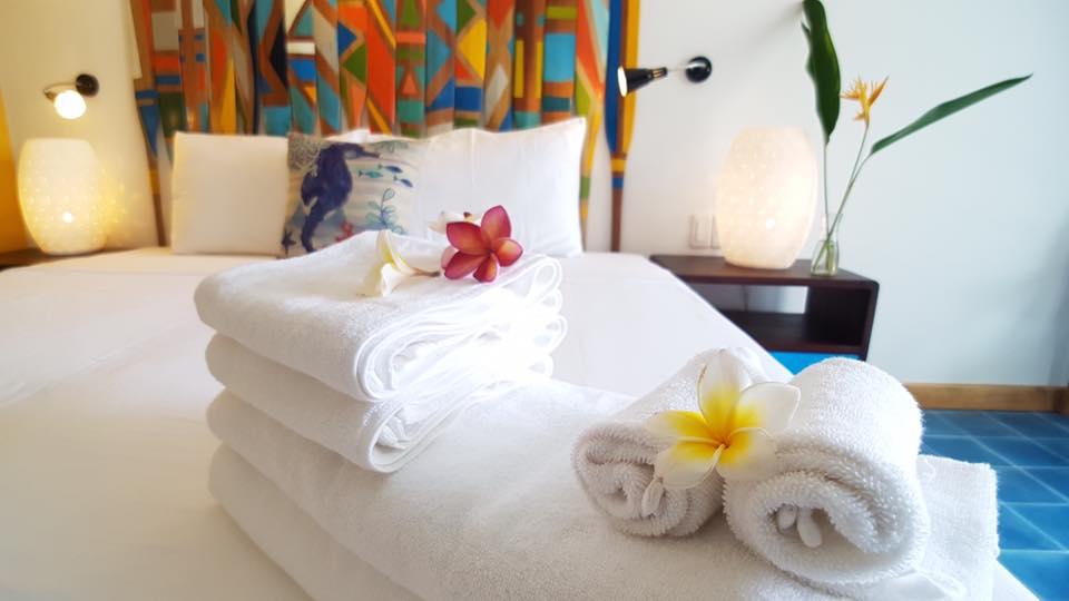 hotel, hoi an, hotel hoi an, an bang hotel, beachside, anbangbeachside